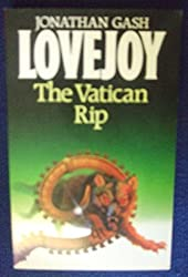 The Vatican Rip (Lovejoy)