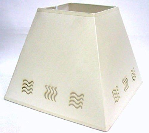 pantalla-254-cm-wave-plantilla-para-estarcir-pantalla-para-lampara-de-techo-lampara-de-mesa-blanco