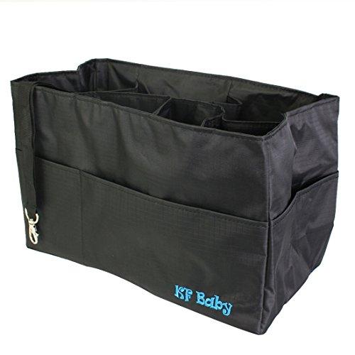bebe-de-kf-bolsa-de-panales-bolsa-para-la-compra-de-papel-en-forma-de-12-x-lote-de-64-2032-cm-organi