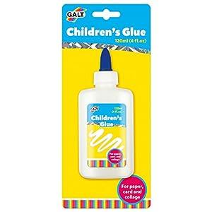 Galt Toys - Pegamento para niños (A3313J)