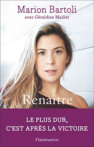 Renaître (Documents, témoignages et essais d'actualité) par  Flammarion