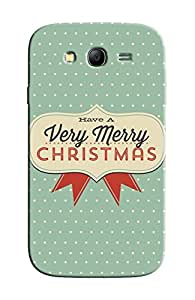 Blink Ideas Back Cover for Samsung Galaxy A7