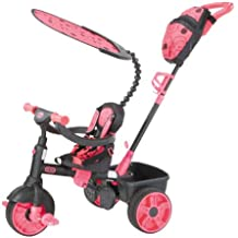 Little Tikes Triciclo para niños (634321)