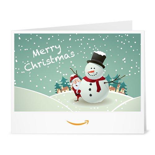 santa-and-snowman-printable-amazoncouk-gift-voucher