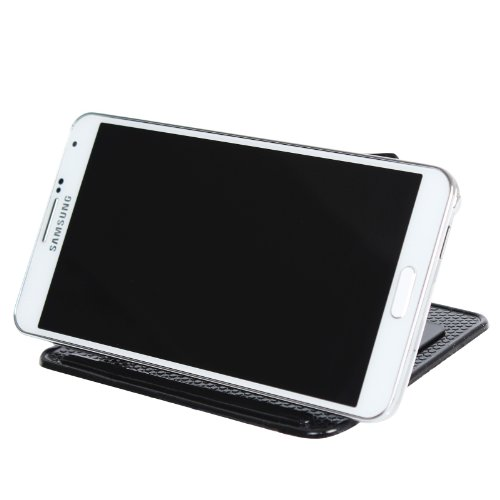 2-TECH GPS Holder/ Navi - universal Anti Rutsch Halter