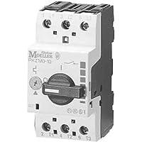Eaton (Moeller) Disjoncteur moteur Pkzm0–16