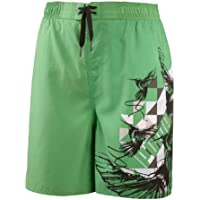 PUMA Boys Board Shorts, 556684