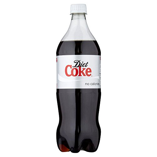 coca-cola-diet-coke-1l