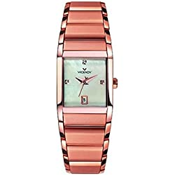 Viceroy - Reloj mujer 47466-00 (23 mm)