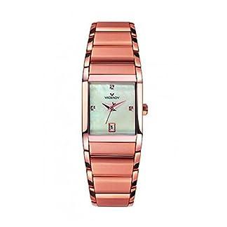 Reloj Mujer Viceroy 47466-00 (23 mm)