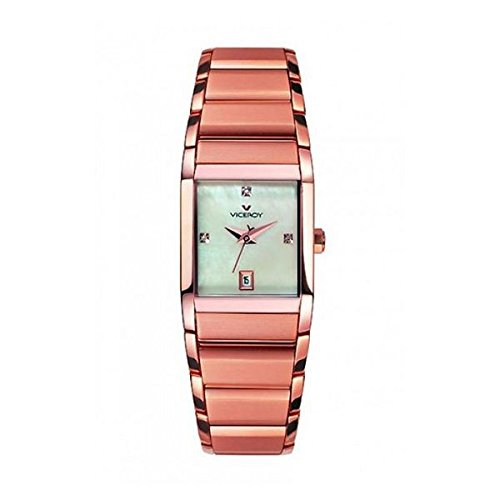 ea59b1881ea3 Viceroy – Reloj mujer 47466-00 (23 mm)