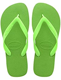 be24b8ea7057a9 Amazon.co.uk  Havaianas - Flip Flops   Thongs   Men s Shoes  Shoes ...