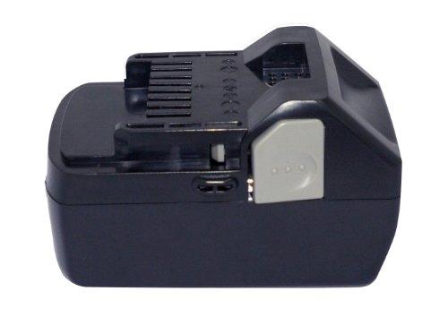 powersmartr-li-ion-18-v-4000-mah-battery-for-hitachi-18dsl-c-18dsl2-c18dslp4-cg-18dsdl-cj-18dsl-cj-1