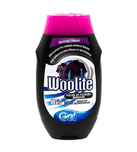 woolite-negros-y-oscuros-gel-super-concentrado-920-ml