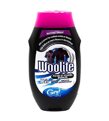 woolite-neri-e-scuri-gel-super-concentrato-920-ml