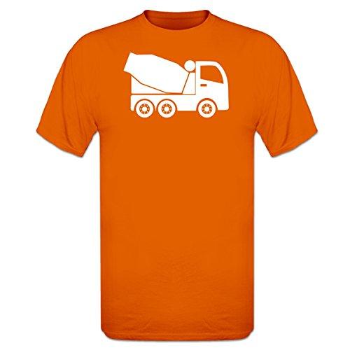 camiseta-camiones-de-mezcla-de-hormigon-by-shirtcity
