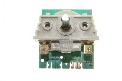 Arthur Martin Electrolux–Modul Stromversorgung Backofen–389073724 Modul-stromversorgung