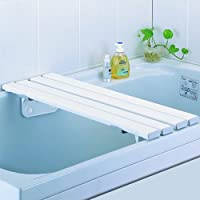 Lancaster Slatted Bath Board Healthcare