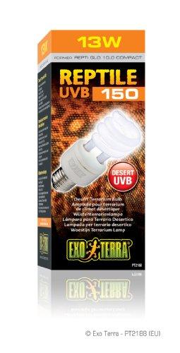 exo-terra-pt2188-repti-glo-100-compact-13-watt