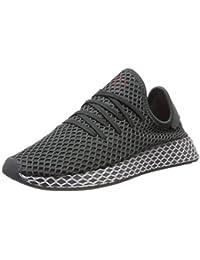 Amazon es Y Adidas Zapatos Para Niño Complementos Zapatos ffrPOdq 18a63e8eed3