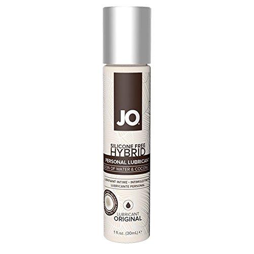 system-jo-30-ml-original-hybrid-coconut-oil-personal-lubricant