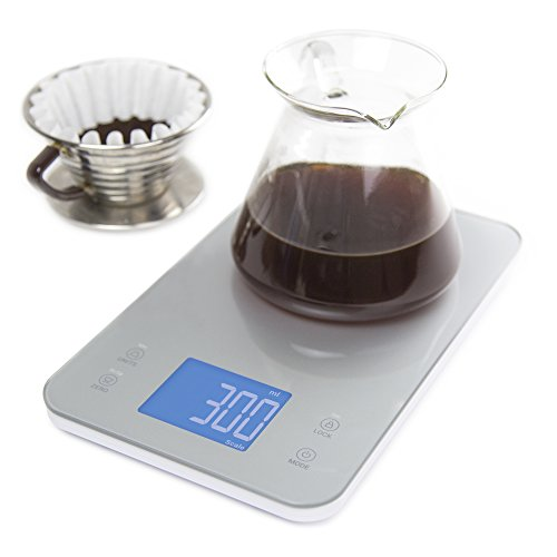 greater-goods-nourish-digital-kitchen-food-scale-timer-ultra-slim-design-and-easy-to-clean-weighing-