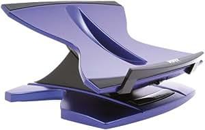 Port Designs Ergo Station II USB Bleu