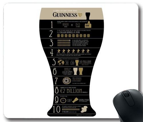 guinness-extra-stout-b29t6-x-gaming-mouse-pad-custom-mousepad