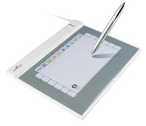 Bluestork Tablette graphique 5.8'' pour XP et Vista