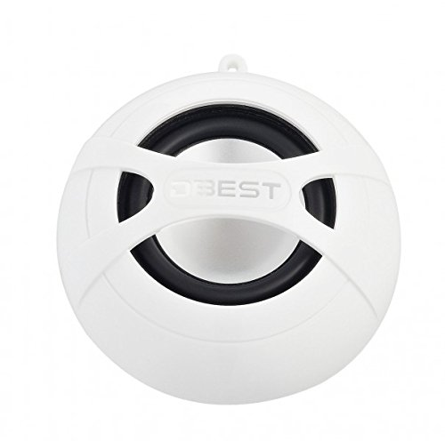 dbest-ps4008-mini-speaker-microsd-lecteur-mp3-blanc