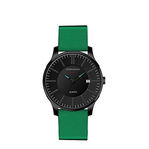 (Chronos -  -Armbanduhr- CH1302)