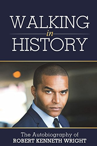 Pdfepub walking in history an autobiography by robert kenneth free download walking in history an autobiography best book download best book walking in history an autobiography full book walking in history an fandeluxe Choice Image