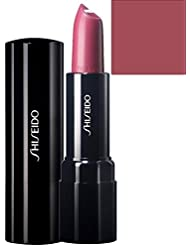 SHISEIDO ROUGE ROUGE RD716 RED QUEEN