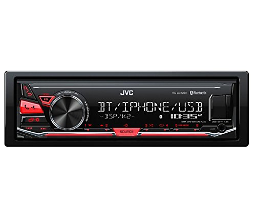 jvc-kd-x342bt-autoradio-digitale-compatibile-con-ipod-iphone-android-rosso