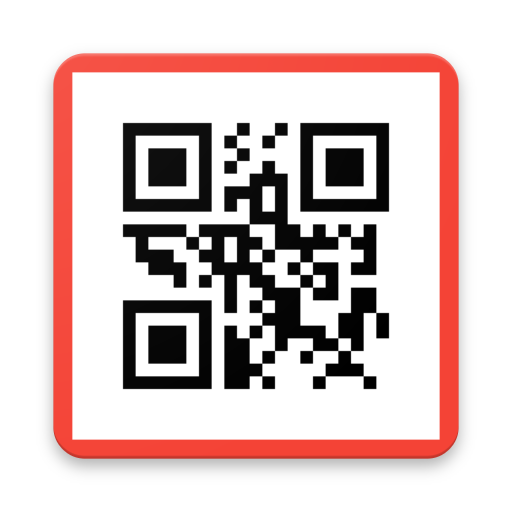 qr-scanner-gratis