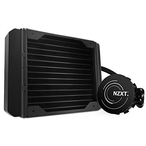 nzxt-rl-krx31-01-sistema-de-refrigeracion-liquida-para-el-ordenador-negro