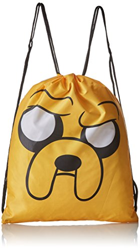 adventure-time-finn-and-jake-double-sided-gym-bag