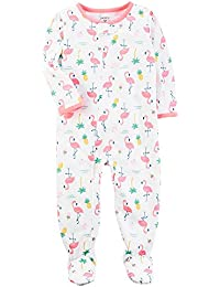 6779103c7 Amazon.co.uk  Carter s - Pyjama Sets   Sleepwear   Robes  Clothing