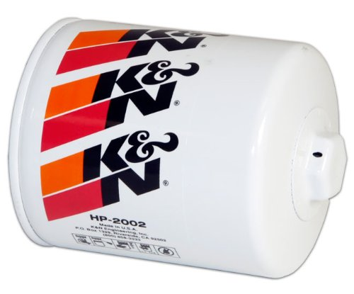 kn-hp-2002-oil-filter