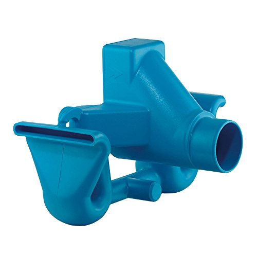 3P Technik Filtersysteme 4018712001549