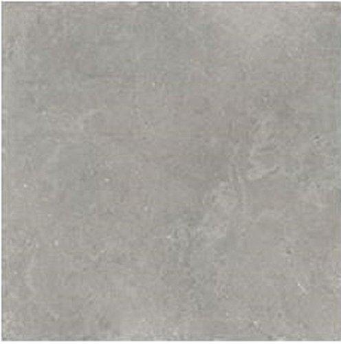 emilceramica-milestone-sable-80x-80cm-804z3r-aspect-pierre-grs-crame-10mm-carrelage-pour-la-maison-c