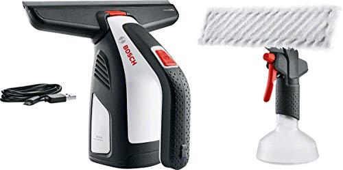 Bosch Innovative Wischgummi-Technologie wie bei Auto-Wischblättern
