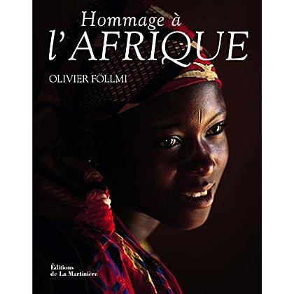 Hommage à l'Afrique