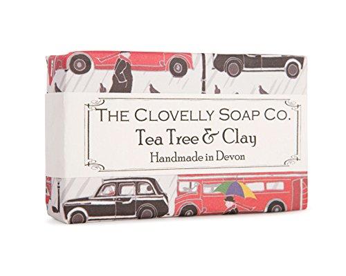clovelly-soap-co-sapone-fatto-a-mano-naturale-tea-tree-oil-clay-per-tutti-i-tipi-di-pelle-100-g