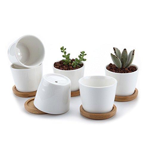 t4u-conjunto-de-6-blanco-redondo-de-diseno-sencillo-ceramicos-planta-maceta-suculento-cactus-planta-