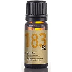 Naissance Gewürznelke 10ml 100% naturreines ätherisches Öl
