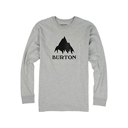 burton-classic-mountain-camiseta-de-manga-larga-para-hombre-gray-heather-fr-s-talla-del-fabricante-s