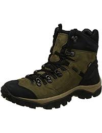 6aec408ac43c Woodland Men s Boots