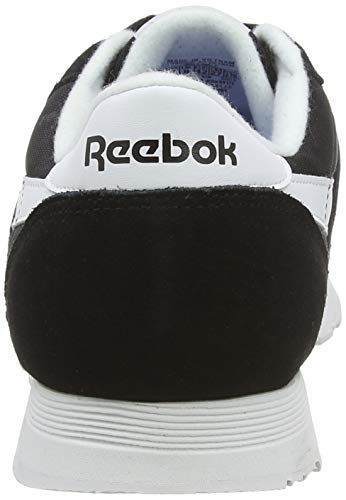 Zoom IMG-2 reebok classic leather scarpe da