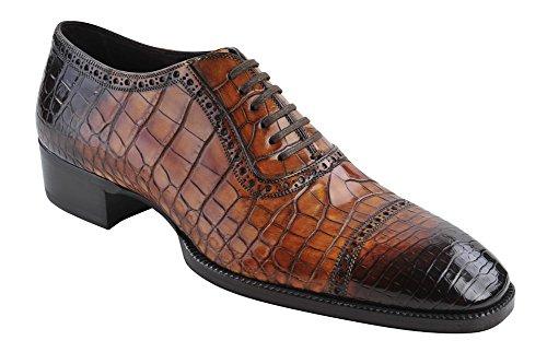 tom-ford-hombre-zapatos-cuero-marron-445